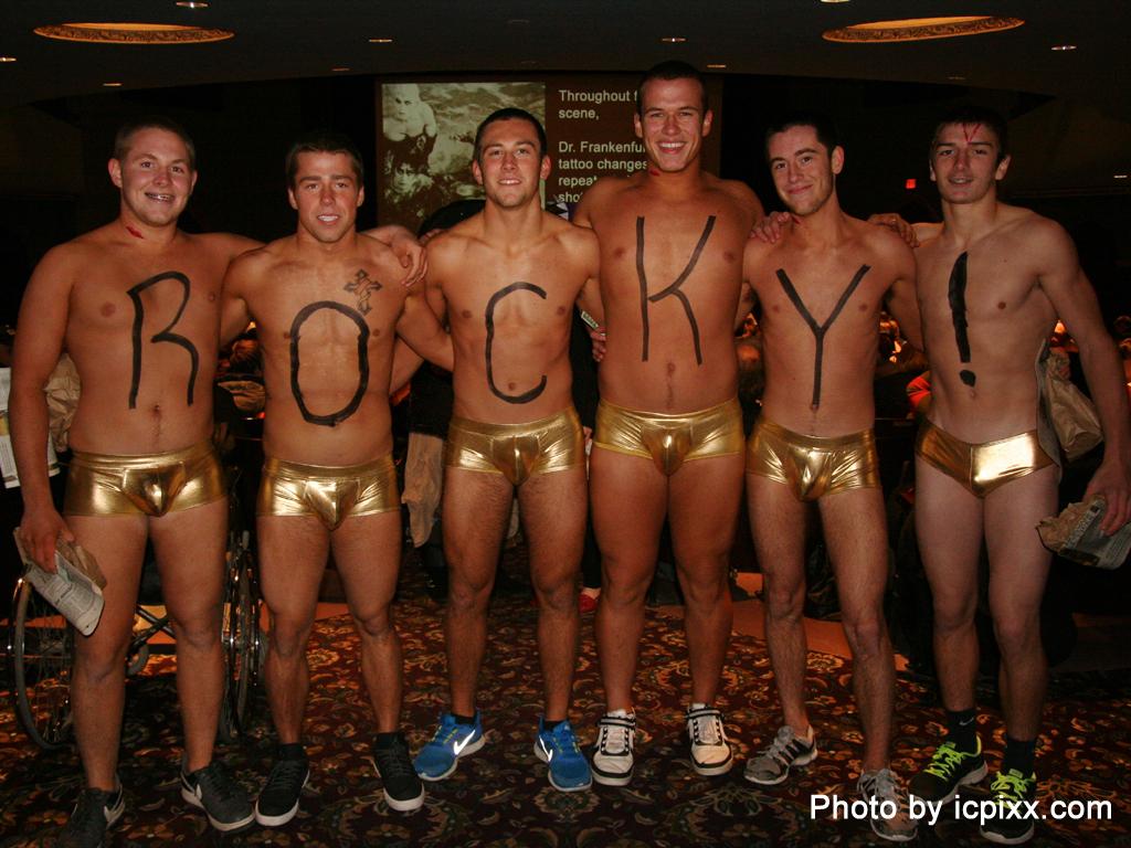 TheRockys2