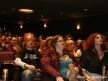 AudiencePreShow1