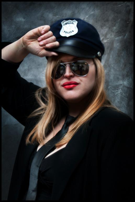vice-cop-shine