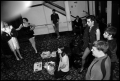 168-lobby-lounging-bw