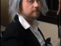 Brian Tanner as Riff Raff