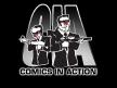 comicsinaction-blackcartoon-1024