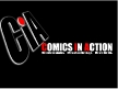 comicsinaction-ghost-1024