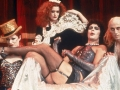 2016 Rocky Horror Picture Show LIVE at The Englert