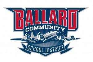 ballard-hs