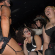 """That's right… we said, """"Shows."""" Comics in Action (in collaboration with The Englert Theatre) is gearing up for what will be the 40th Anniversary of the """"Rocky Horror Picture Show."""" […]"""