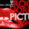 Comics In Action and The Englert Theatreare proud to bring the Rocky Horror Picture Show to life once again at the Englert in downtown Iowa City! Come out at midnight […]