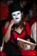 Ms. V for Vendetta