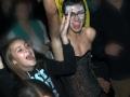 9712 Audience Roars