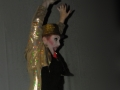 9718 Columbia Dances
