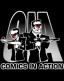 comicsinaction-razr2