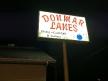Donmar Lanes