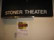 Stoner Theater