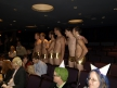2011 Rocky Horror Picture Show